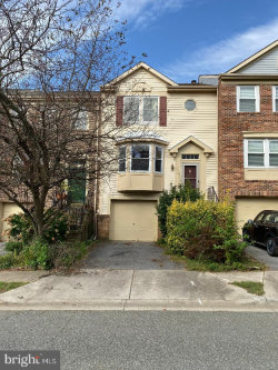 Photo of 206 Leafcup ROAD, Gaithersburg, MD 20878 (MLS # MDMC728210)
