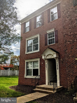 Photo of 4829 Tothill DRIVE, Olney, MD 20832 (MLS # MDMC728320)