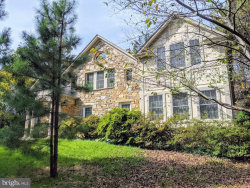 Photo of 7406 Meadow LANE, Chevy Chase, MD 20815 (MLS # MDMC730156)
