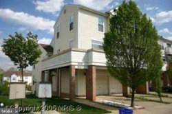 Photo of 18152 Royal Bonnet CIRCLE, Gaithersburg, MD 20886 (MLS # MDMC731346)