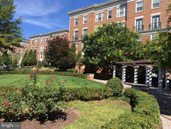 Photo of 31 Booth STREET, Unit 357, Gaithersburg, MD 20878 (MLS # MDMC731500)