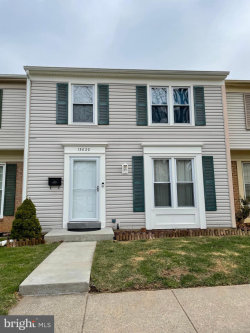 Photo of 13020 Mill House COURT, Germantown, MD 20874 (MLS # MDMC740418)