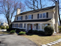 Photo of 10233 Norton ROAD, Rockville, MD 20854 (MLS # MDMC740878)