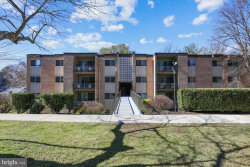 Photo of 5107 Crossfield COURT, Unit 309, Rockville, MD 20852 (MLS # MDMC740902)