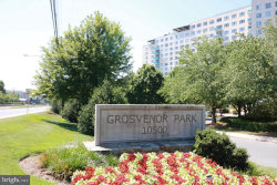 Photo of 10500 Rockville PIKE, Unit 708, Rockville, MD 20852 (MLS # MDMC741206)