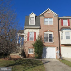 Photo of 12406 Quarterhorse DRIVE, Bowie, MD 20720 (MLS # MDPG311486)