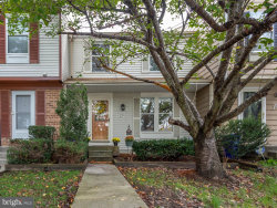 Photo of 2619 Nemo COURT, Bowie, MD 20716 (MLS # MDPG319352)