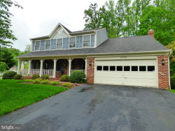 Photo of 13709 Heatherstone DRIVE, Bowie, MD 20720 (MLS # MDPG319952)