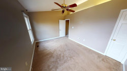 Photo of 15505 Empress WAY, Bowie, MD 20716 (MLS # MDPG500396)