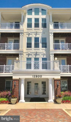 Photo of 12800 Libertys Delight DRIVE, Unit 108, Bowie, MD 20720 (MLS # MDPG532274)