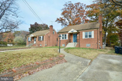Photo of 6616 Livingston ROAD, Oxon Hill, MD 20745 (MLS # MDPG551734)
