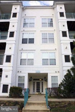 Photo of 15618 Everglade LANE, Unit 303, Bowie, MD 20716 (MLS # MDPG556900)