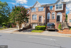 Photo of 1804 Manorfield COURT, Bowie, MD 20721 (MLS # MDPG557150)