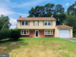 Photo of 12210 Maycheck LANE, Bowie, MD 20715 (MLS # MDPG576388)