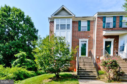 Photo of 4200 Day Lily DRIVE, Bowie, MD 20720 (MLS # MDPG576656)
