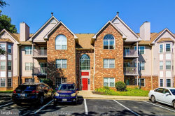 Photo of 9601 Lake Pointe COURT, Unit 103, Upper Marlboro, MD 20774 (MLS # MDPG577112)