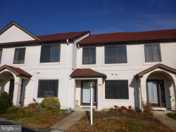 Photo of 42 F Queen Catherine COURT, Unit 42F, Chester, MD 21619 (MLS # MDQA139944)