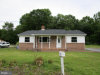Photo of Pondtown, Chestertown, MD 21620 (MLS # MDQA140074)