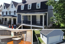 Photo of 227 N Commerce STREET, Centreville, MD 21617 (MLS # MDQA140780)