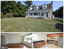 Photo of 720 Church Hill ROAD, Centreville, MD 21617 (MLS # MDQA141464)