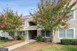 Photo of 613 Teal COURT, Chester, MD 21619 (MLS # MDQA141882)