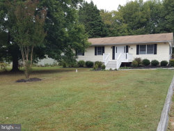 Photo of 1824 Harbor DRIVE, Chester, MD 21619 (MLS # MDQA141884)