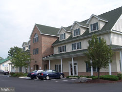 Photo of 2201 Main, Unit 106, Chester, MD 21619 (MLS # MDQA142010)