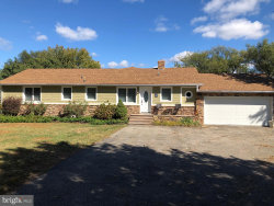 Photo of 602 Long Point ROAD, Grasonville, MD 21638 (MLS # MDQA142014)