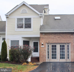Photo of 6002 Bridgepointe DRIVE, Chester, MD 21619 (MLS # MDQA142034)