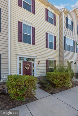 Photo of 215 Keenan WAY, Stevensville, MD 21666 (MLS # MDQA142324)