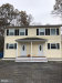 Photo of 1726 Church Hill ROAD, Centreville, MD 21617 (MLS # MDQA142348)