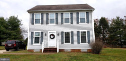 Photo of 120 Frederick DRIVE, Centreville, MD 21617 (MLS # MDQA142504)