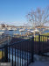 Photo of 5 G Queen Victoria WAY, Chester, MD 21619 (MLS # MDQA142542)