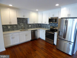 Photo of 223 Commerce STREET, Centreville, MD 21617 (MLS # MDQA143338)