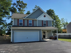 Photo of 91 Lee ROAD, Chester, MD 21619 (MLS # MDQA144494)