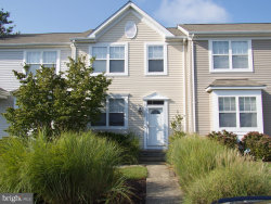 Photo of 109 Creekside Commons COURT, Stevensville, MD 21666 (MLS # MDQA145158)