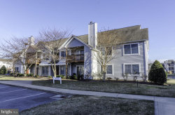 Photo of 312 Teal COURT, Chester, MD 21619 (MLS # MDQA145334)