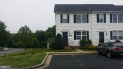 Photo of 8186 June WAY, Unit 604, Easton, MD 21601 (MLS # MDTA136302)