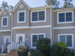 Photo of 7438 Tour DRIVE, Easton, MD 21601 (MLS # MDTA136304)