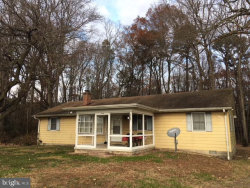Photo of 31847 Clarks Wharf ROAD, Trappe, MD 21673 (MLS # MDTA136836)
