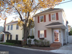 Photo of 110 Grace STREET, Saint Michaels, MD 21663 (MLS # MDTA136960)