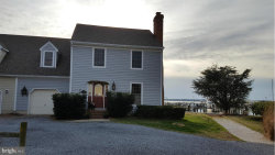 Photo of 105 B Robes Harbor COURT, Oxford, MD 21654 (MLS # MDTA138218)