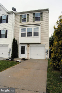 Photo of 18231 Roy Croft DRIVE, Hagerstown, MD 21740 (MLS # MDWA112174)