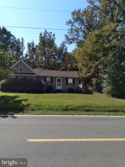 Photo of 6130 Catchpenny ROAD, Quantico, MD 21856 (MLS # MDWC110318)