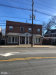 Photo of 17 S Black Horse PIKE, Unit B, Haddon Heights, NJ 08035 (MLS # NJCD365882)