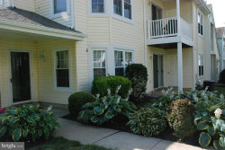 Photo of 9013 Bennett PLACE, Unit 5, Southampton, PA 18966 (MLS # PABU507676)
