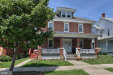 Photo of 39B W Granada AVENUE, Hershey, PA 17033 (MLS # PADA111572)