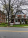 Photo of 227 Cocoa AVENUE, Hershey, PA 17033 (MLS # PADA121742)