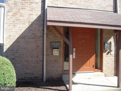 Photo of 8115 West Chester PIKE, Unit B8E, Upper Darby, PA 19082 (MLS # PADE516432)