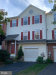 Photo of 36 Graymont CIRCLE, Collegeville, PA 19426 (MLS # PAMC626770)